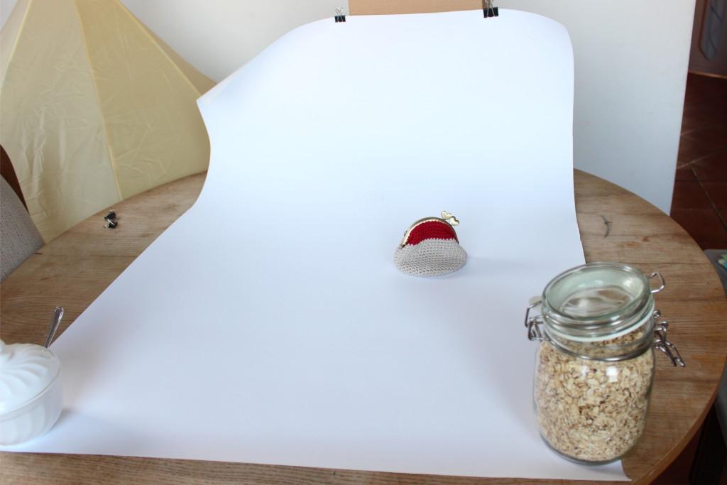 jak robic zdjecia z bialym tlem