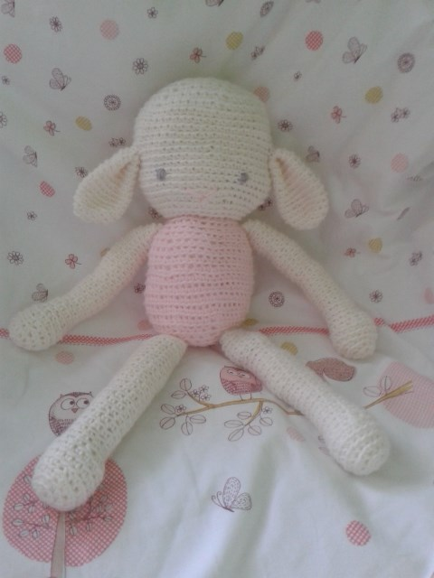 owieczka-gosi-2