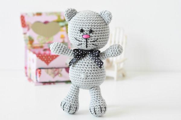 Lilleliis-free-amigurumi-cat-pattern