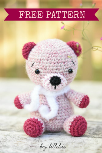free-teddy-bear-pattern