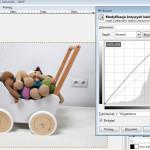 Jak poprawić kolory zdjęcia w GIMPie? 2 sposoby!